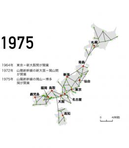 1975時間地図