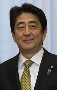 Shinzō_Abe_April_2014