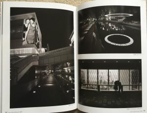 GRAY写真集Vol2 須田2